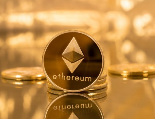 Ethereum Trading - Buy And Sell