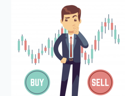 Key CFD Trading Strategies For Beginners