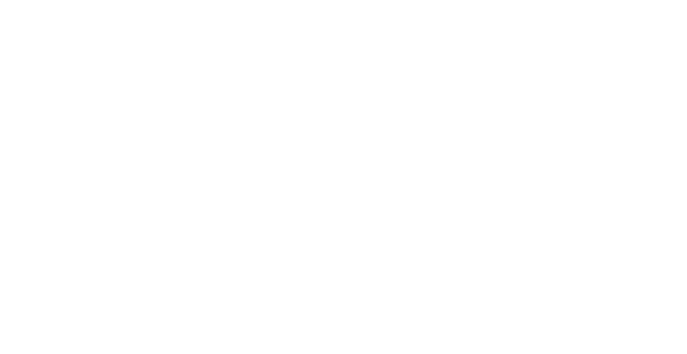 Online Trading Wiki