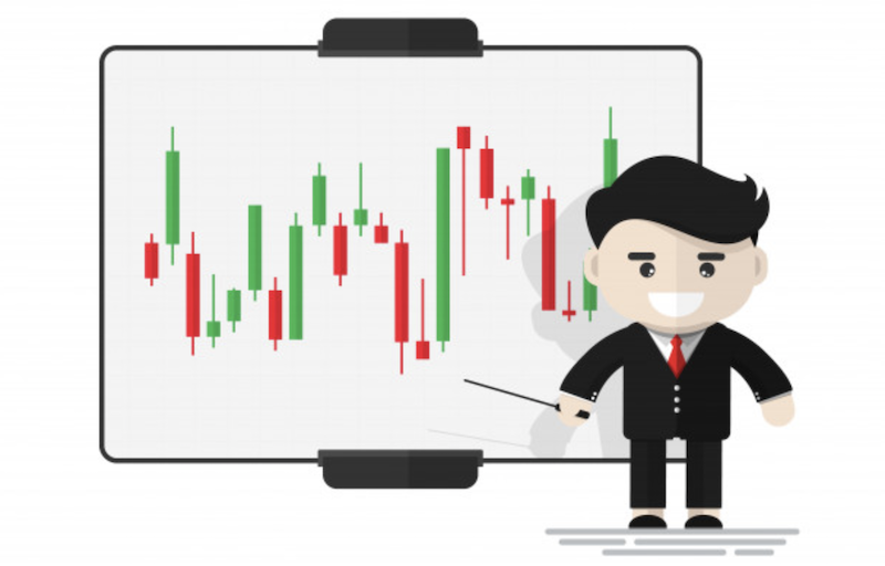 How To Open An Online Trading Account? - Start trading