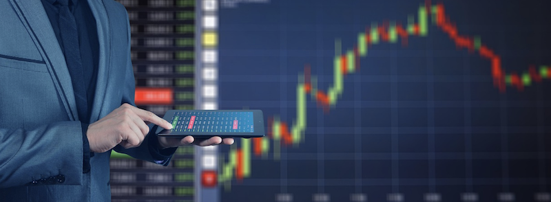 How to trade - Join Trading Courses Along The Way