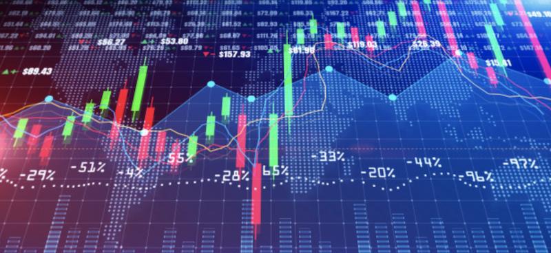 Start Trading - Start Slow!