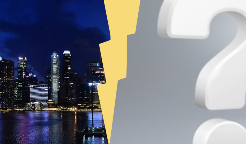 Which Online Trading Platform Is Best In Singapore